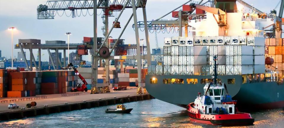 Direct Worldwide Logistics Pty Ltd